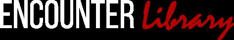 encounter-library-logo-transparent